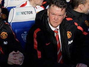 Manchester United'ın sıradaki hocası belli oldu!