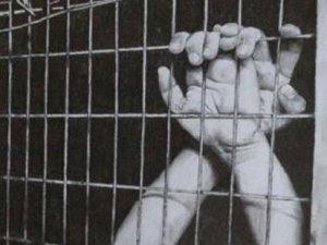 """Şakran Cezaevi Müdürü """"sürgün"""" edildi"""