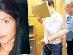 Tuğçe'nin katili hâkim karşısına çıktı, anne ve baba gözyaşlarına boğuldu
