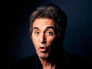 İyi ki doğdun Al Pacino!
