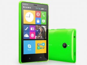 Nokia telefona geri dönüyor
