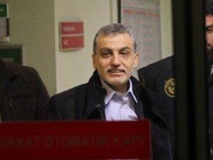 Hidayet Karaca ve tutuklu polislere tahliye kararı çıktı!