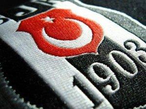 Beşiktaş, başkentte 3 puan peşinde