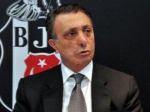 Beşiktaş'tan flaş Bilic açıklaması!