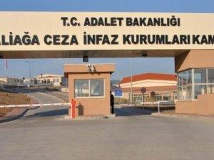 İkinci Pozantı vakası: Şakran Çocuk Cezaevi'nde 3 hamile tutuklu var
