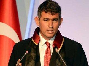 Metin Feyzioğlu: 'Tayyip Erdoğan dönemi bitmiştir'