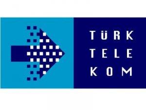 Telekom'a dişli bir rakip geldi
