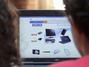 1 Mayıs'ta internet alışverişinde 'geri al' dönemi başlıyor