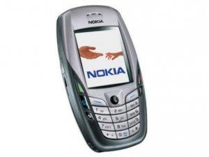 Nokia akıllı telefon pazarına tekrar geri dönecek!