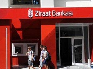 Ziraat Bankası, Etiyopya'da ofis açıyor