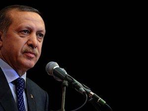 Cumhurbaşkanı Erdoğan'dan tahliye açıklaması
