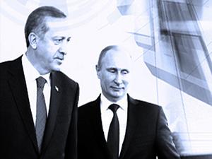 Moskova'dan Türkiye açıklaması!