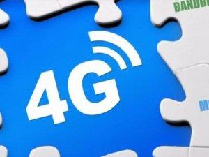 Cumhurbaşkanı Erdoğan'ın istemediği 4G ihalesi iptal mi ediliyor?
