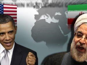 ABD'den nükleer açıklaması: Henüz İran'la anlaşmadık