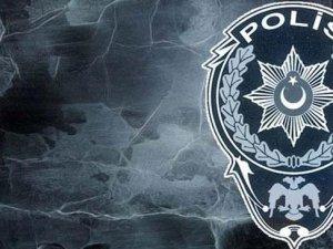 Yasa dışı dinleme iddiasıyla ilgili 12 polis tutuklandı