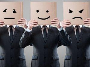 Kişiliğiniz iş hayatındaki başarıyı belirliyor