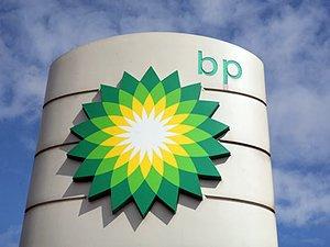 İngiliz enerji devi 'BP'de Türkiye'den çıkacak' iddiası