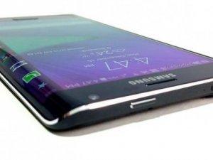 Samsung, Haziran'da yeni fabrika açıyor