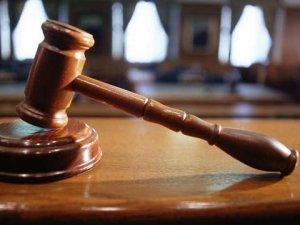 Şike davası 8 Haziran'a ertelendi (Şike davasında karar ne oldu?)