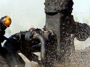 Petrol kuyularının yüzde 29`u kapandı