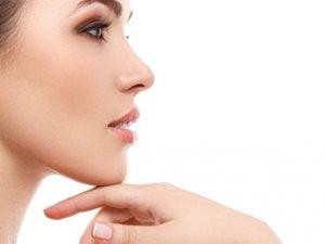 Boyun güzelliği için ameliyatsız çözüm