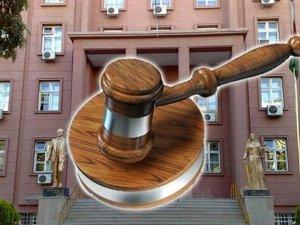 Şike davası 2. duruşma