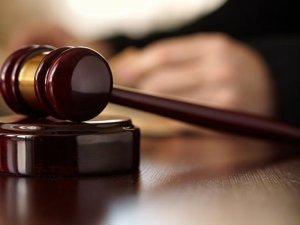 Tahliye kararında flaş gelişme: Karar yok sayılacak