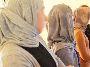 Ezidi kadınlar IŞİD işkencesini anlattı