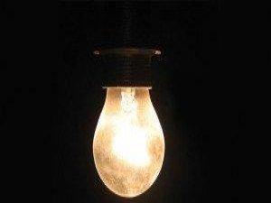 1 Mayıs'ta elektrik kesintisi