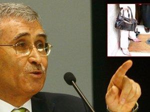 Merkez Bankası eski Başkanı Durmuş Yılmaz: Ayakabbı fotoğrafına hiç üzülmedim