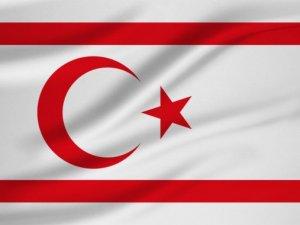 Kıbrıs'ta iki lider görüşmeyecek