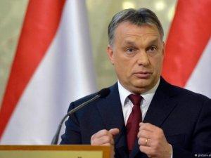 Macaristan'da idam tartışması