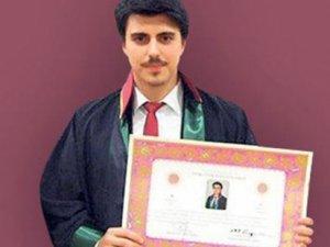 Ankara 32. Asliye Ceza Mahkemesi, Avukat Umut Kılıç'ı tahliye etti