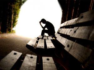 Baharda depresyon riskine dikkat!