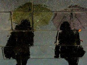 Güneşe hasret kalacağız: Yağışlı hava geliyor
