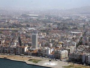 Çevre ve Şehircilik Bakanlığı'ndan Kordon açıklaması