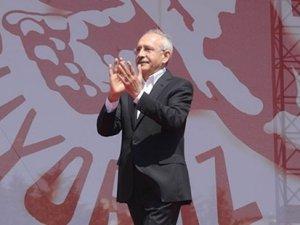 Kemal Kılıçdaroğlu: 11 mmilyon emeklinin oyunu bekliyorum