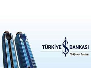 Türkiye İş Bankası ve Grup şirketleri, ellerindeki Avea hisselerini Türk Telekom'a satıyor
