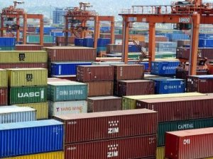 Dış ticaret açığında şok yükseliş