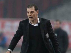 Bilic'in hedefi Mehmet Ekici'yi durdurmak