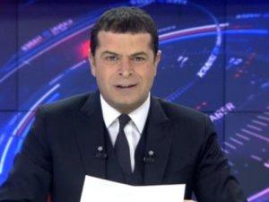 Cüneyt Özdemir: Büyük baskı altındayız