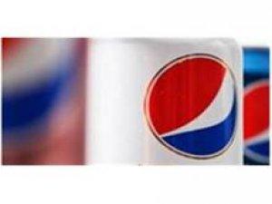 Pepsi yapay tatlandırıcıyı ABD'de bırakıyor!