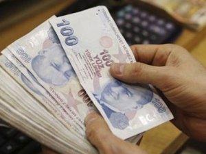 Öğrencilere müjde her ay 1000 lira!