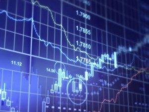 Piyasaların merakla beklediği rapor açıklandı!