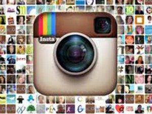 Instagram'a girecekler güvenlik uyarısıyla karşılaşıyor
