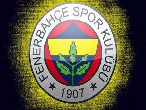 Fenerbahçe'de yıldız isim atrenmanı yarıda bıraktı