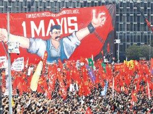 AİHM kararına rağmen; Taksim yasağı sürüyor