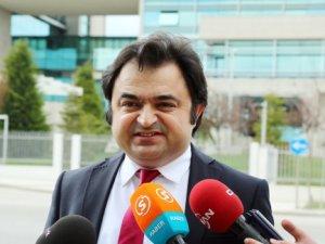 Adalet arayan 38 bin kişi AYM'ye başvurdu