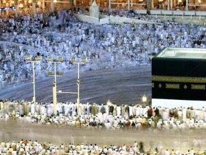 İslamiyet Dini 2070'te dünyanın en yaygın dini olacak