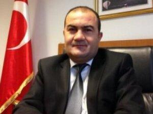 Tahliye kararı veren hakim Mustafa Başer teslim oldu